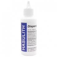 Dispersionkleber Hasulith 50ml