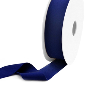 Ibiza Band elastisch 25mm Dark blue